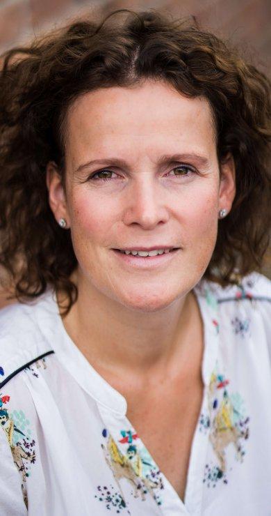 Anne-Carien